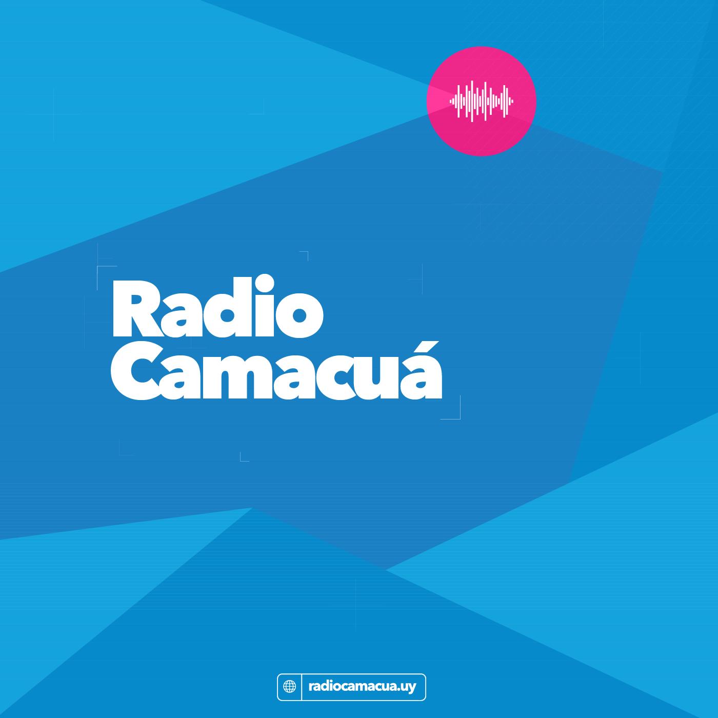 Radio Camacuá